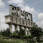 Ramoji Film City, una città intera di studi cinematografici