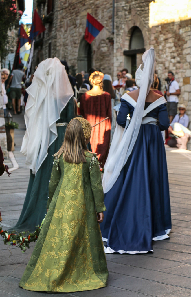corciano festival 16 (1 of 1)-4