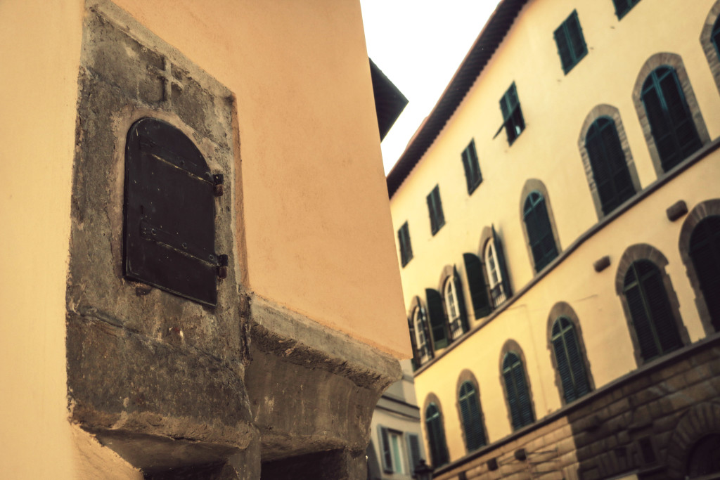 firenze-buchette-1-of-1-8