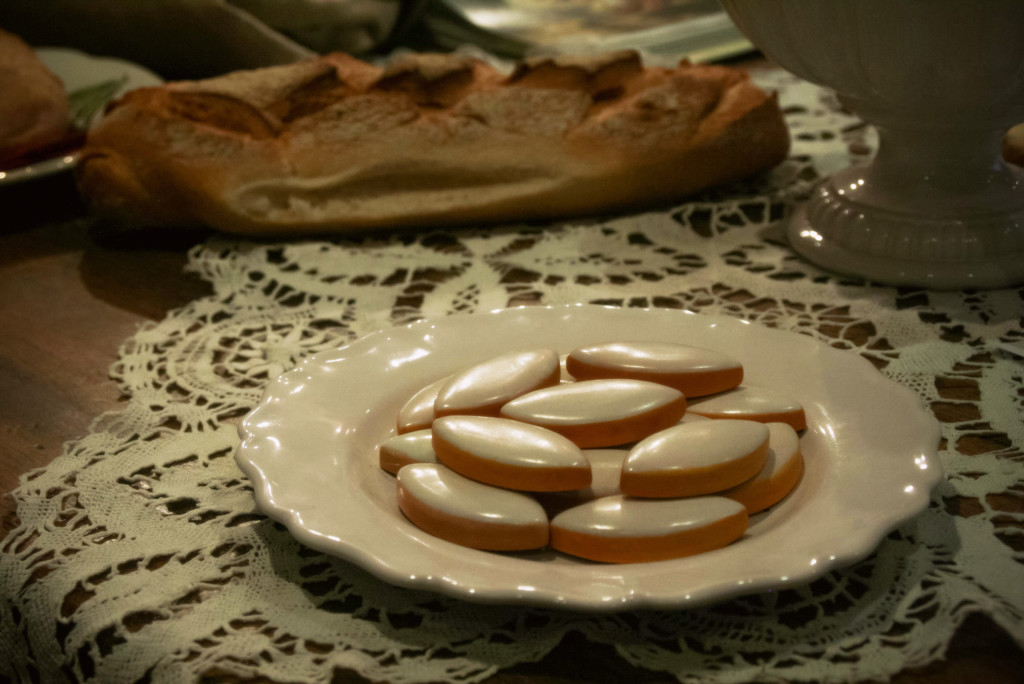 provenza dolci (1 of 1)-3
