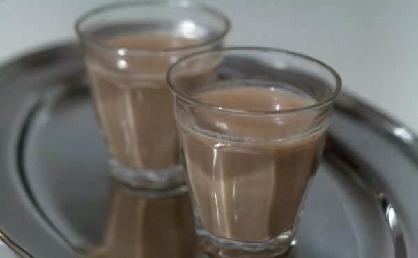 masala-chai-1-of-1-3