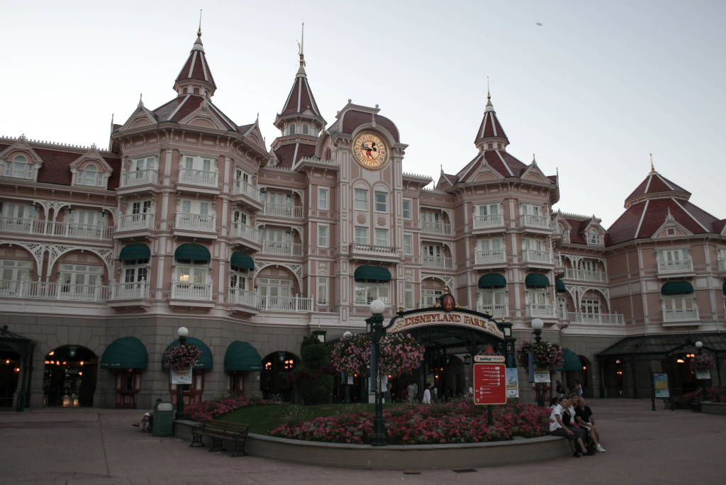 disneyland paris (1 of 1)-7