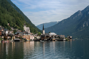 hallstatt (1 of 1)