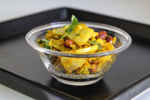 poha indian recipe (1 of 1)