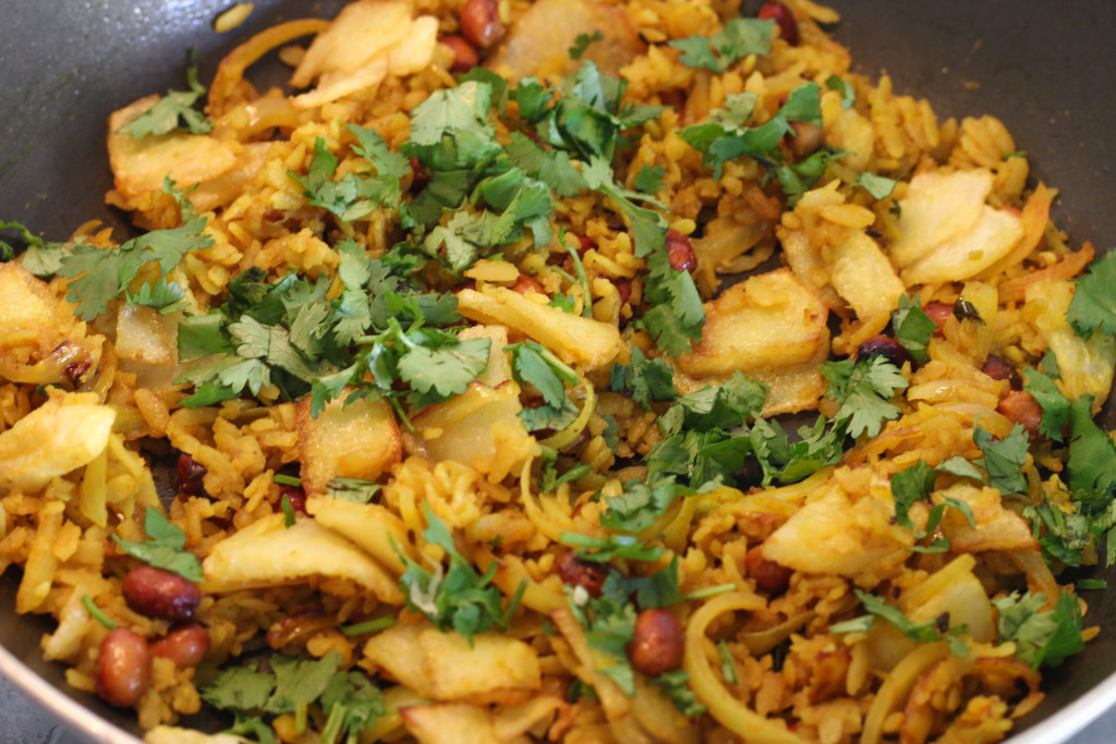 poha indian recipe (1 of 1)-7