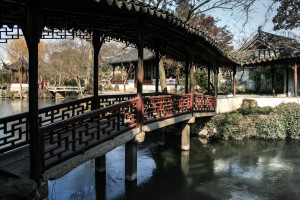 suzhou (1 of 1)-5
