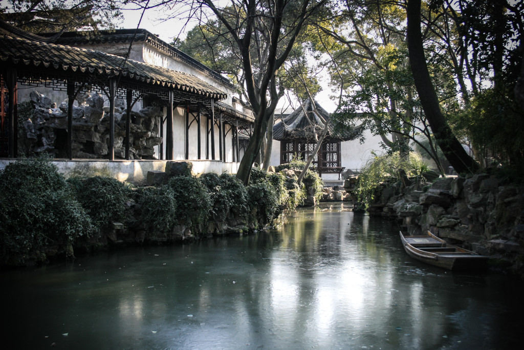 suzhou (1 of 1)-7