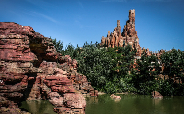 frontierland (1 di 1)-2