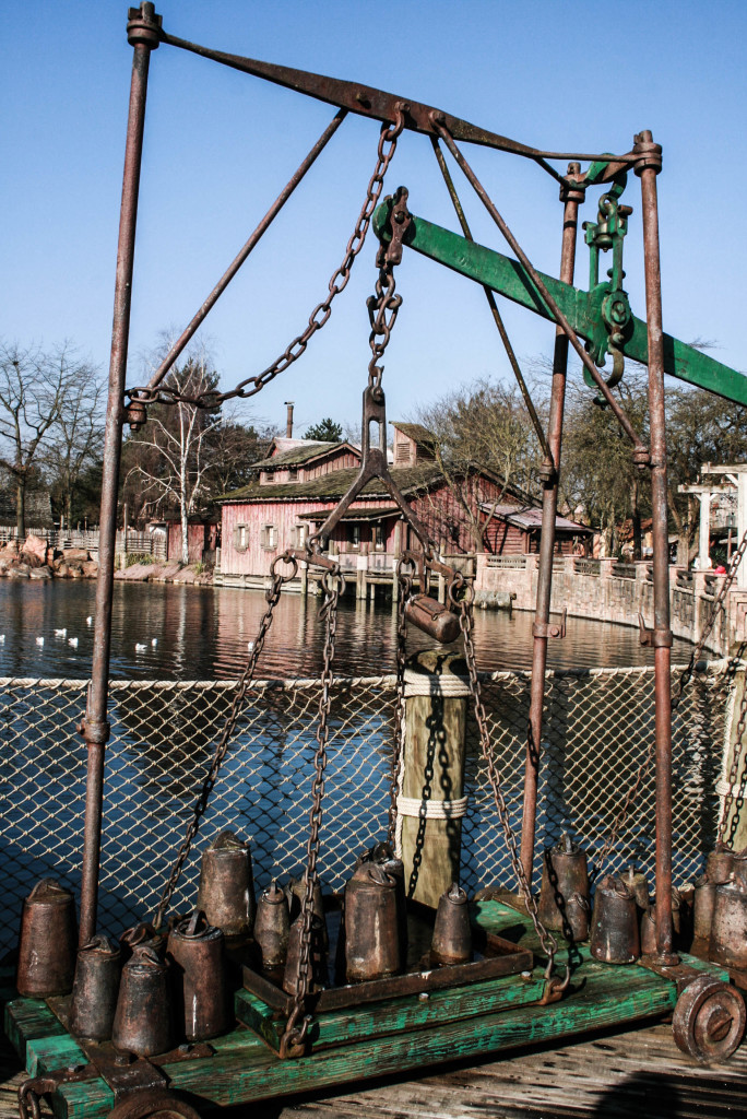 frontierland (1 di 1)-5