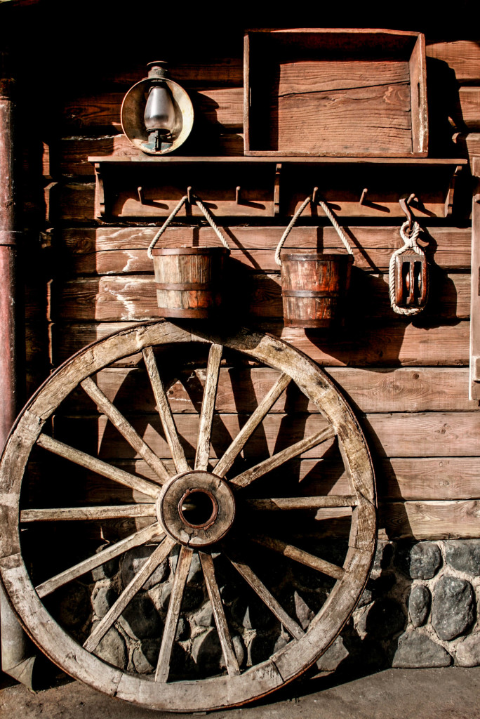 frontierland (1 di 1)-7