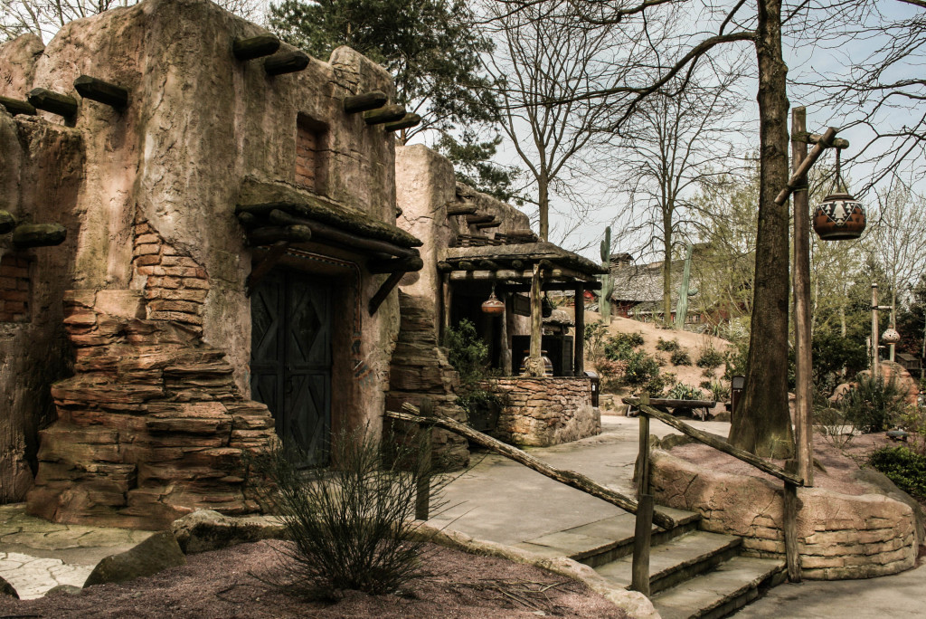frontierland (1 di 1)-8